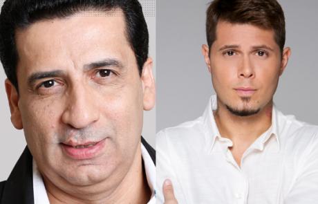 דורון מירן יגיש תלונה במשטרה נגד שי חי