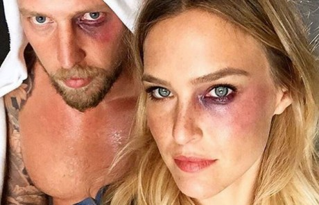 סלבסטגרם: מה קרה לבר רפאלי ואח שלה?